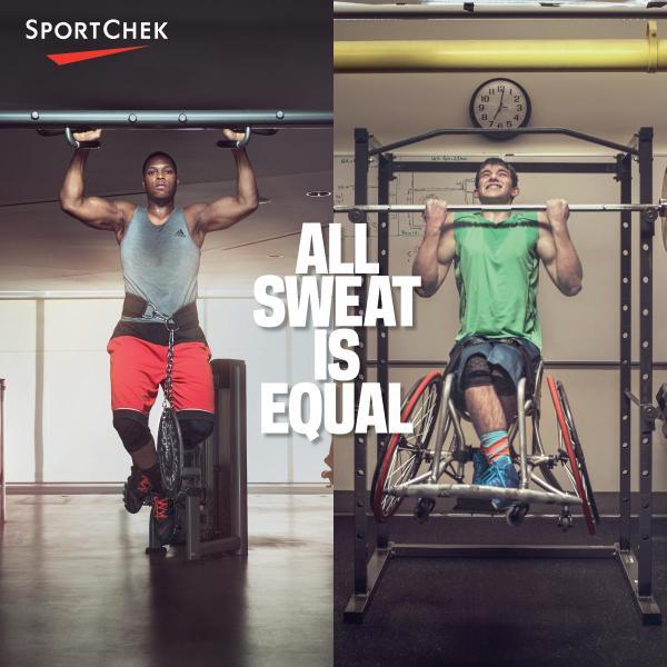 sport-chek-all-sweat-is-equal-1.jpg