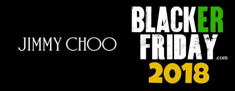 Jimmy-Choo-Black-Friday-2018.png