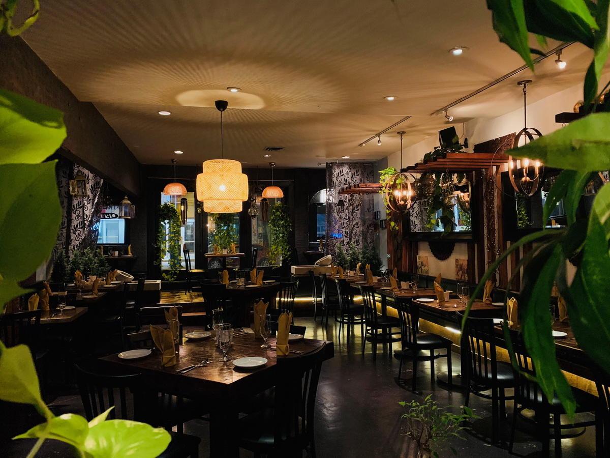 Sula-Indian-restaurant_314B16F1-A07C-4E06-BD30825608E89067_c9dcf938-2fa6-482e-8495b1a46ef59ca1.jpg