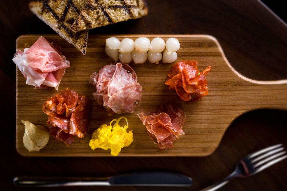 Meatboard.jpg