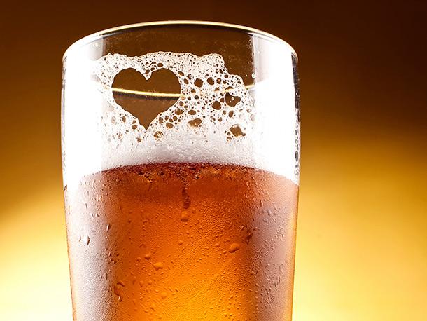 beer-foam-heart.jpg