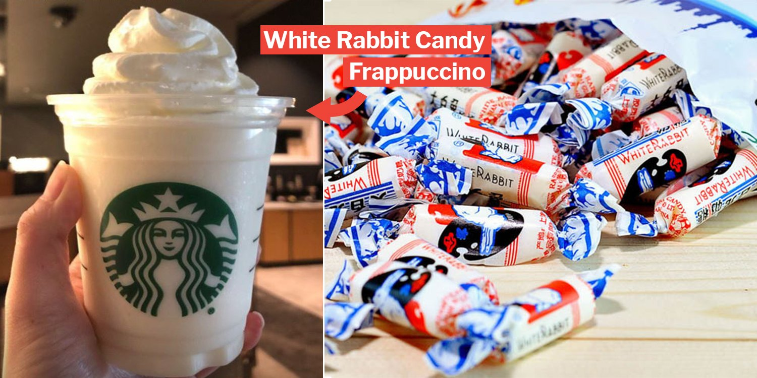 Starbucks-White-Rabbit-Frappuccino-Trends-In-Canada-You-Can-Try-The-Secret-Recipe-In-Spore.jpg