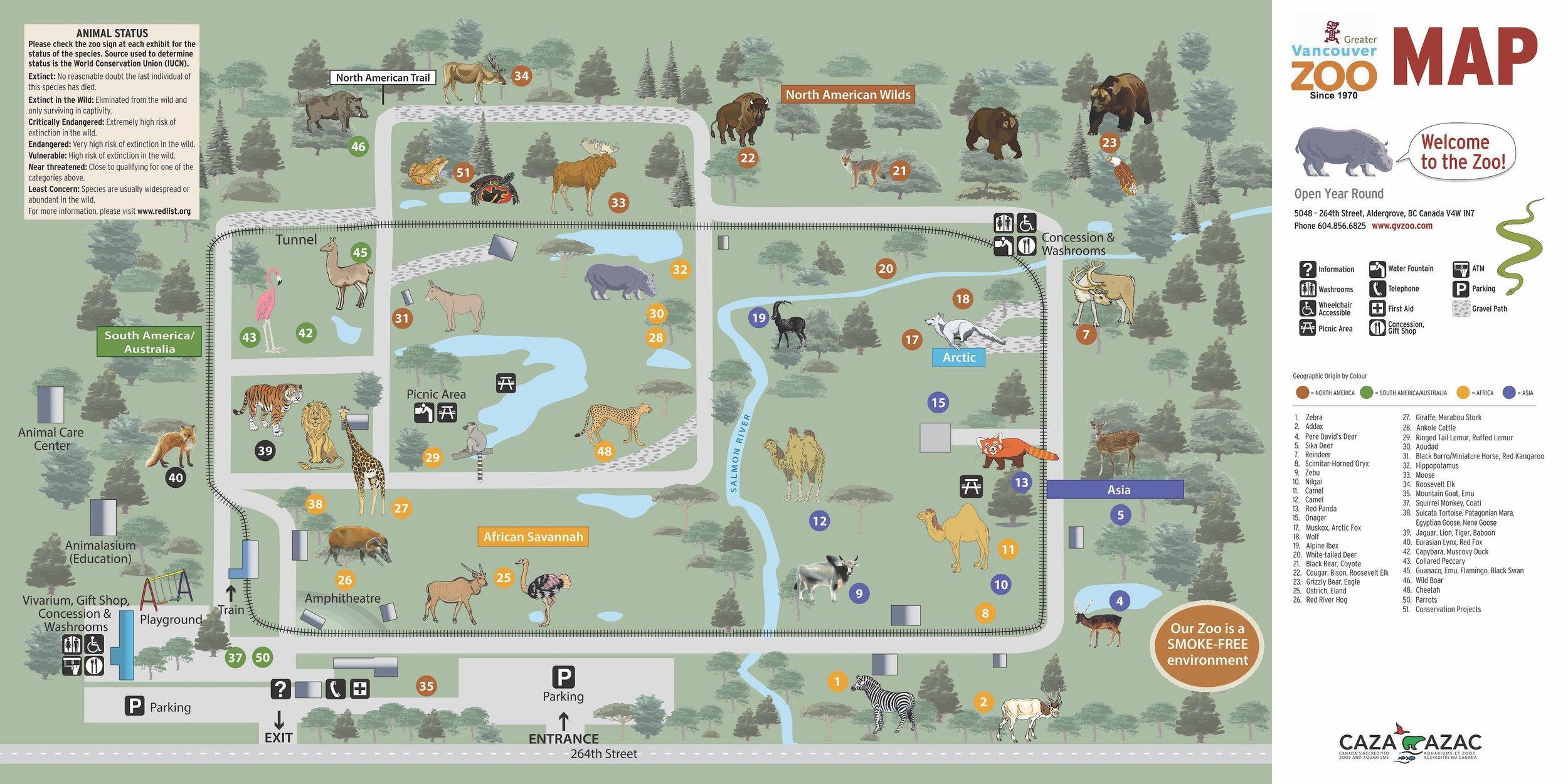 GVZOO-map.jpg