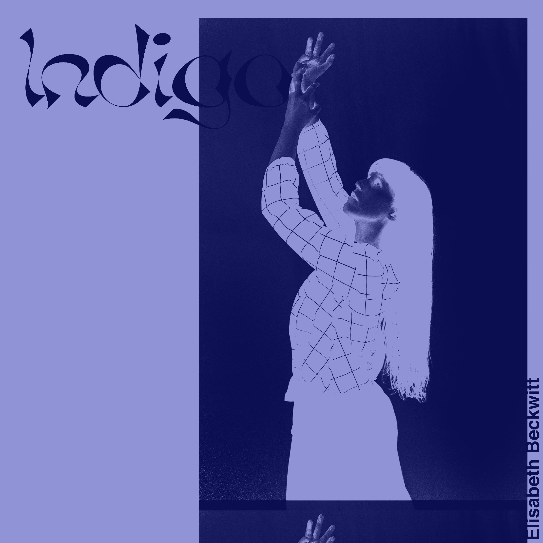 Indigo_FinalArtwork.png