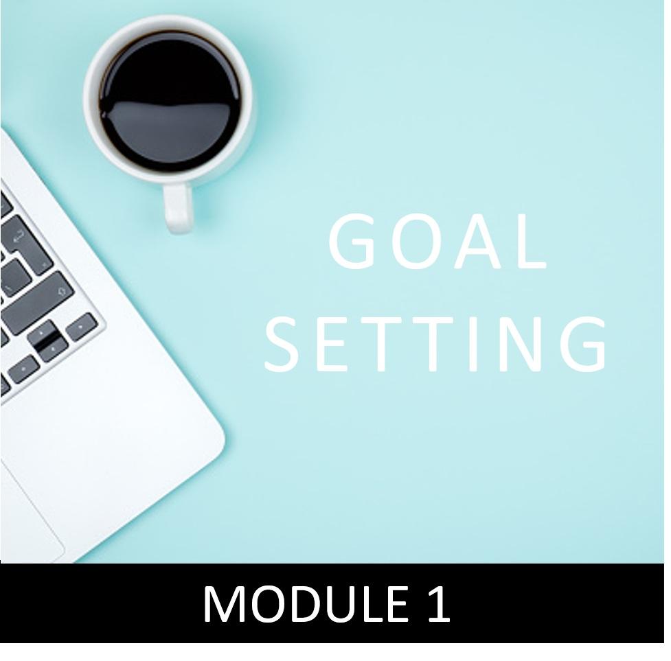 Module+01.jpg