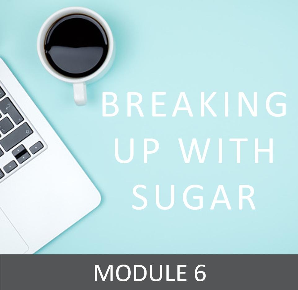 Module+06.jpg