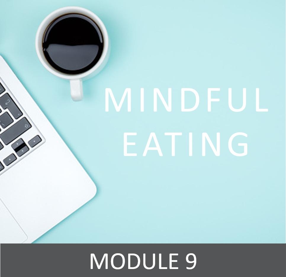 Module+09.jpg