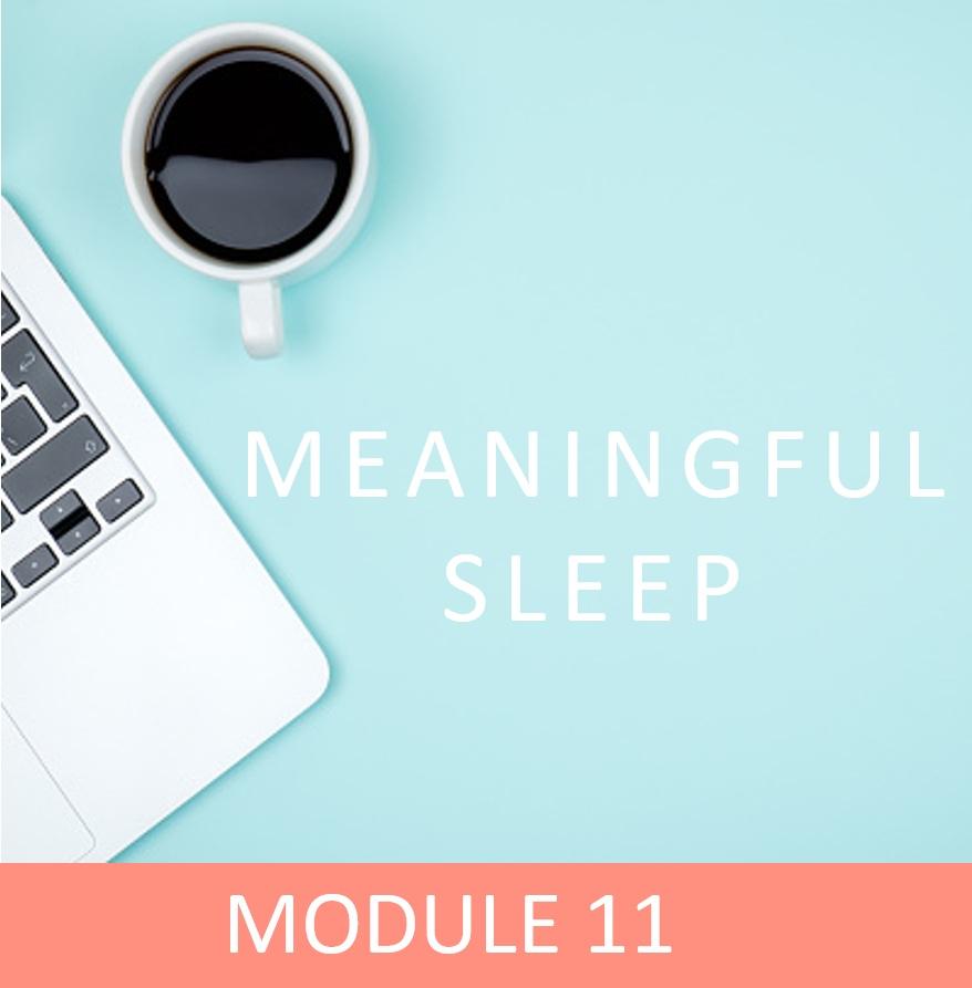 Module+11.jpg