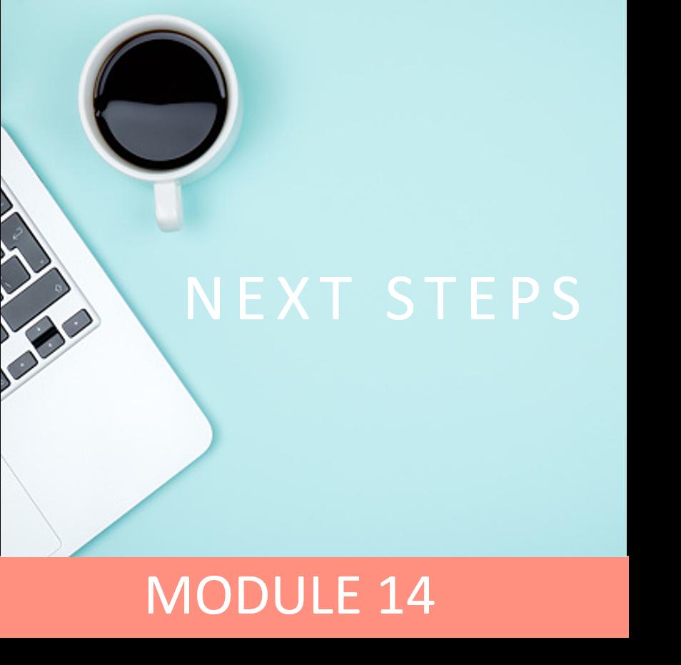 Module 14.png