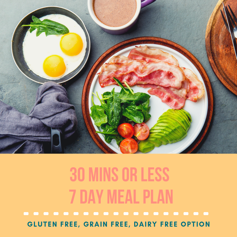 7 Day Meal Plan (3).png