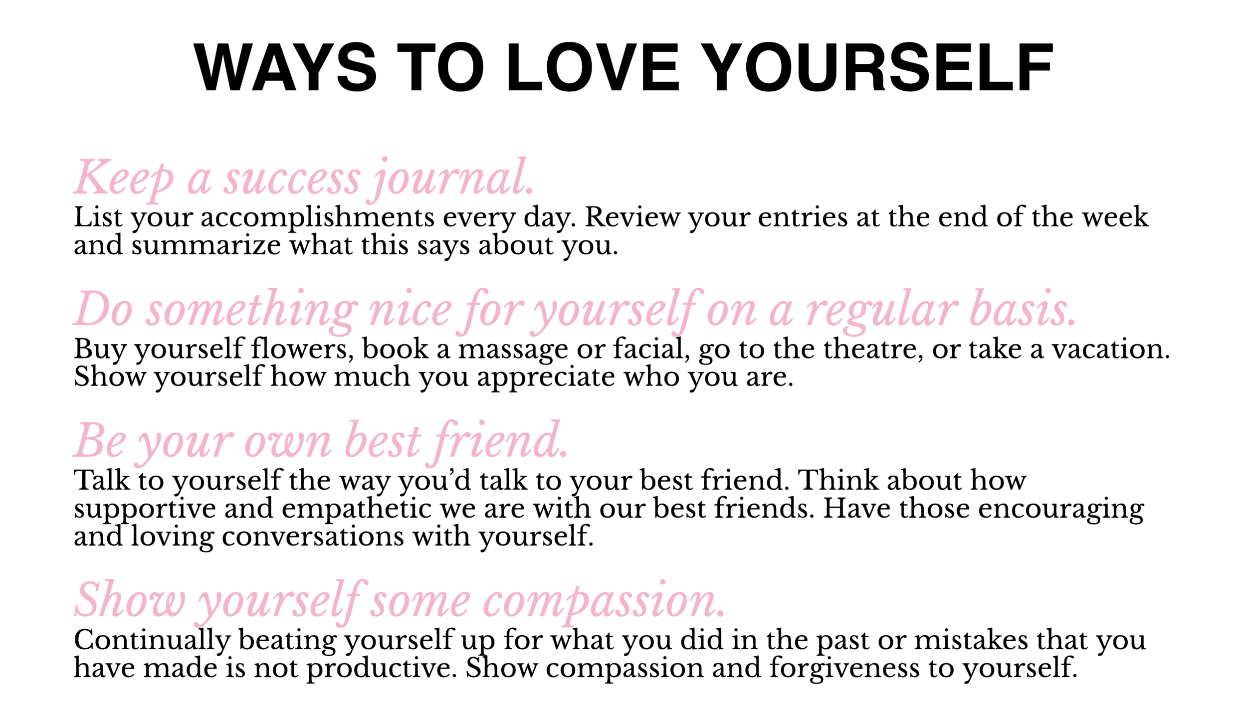 Valentines Day Blog - Untitled Page (5).png