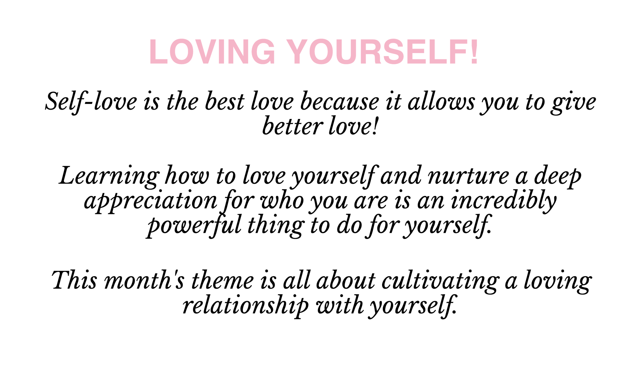 Valentines Day Blog - Untitled Page (7).png