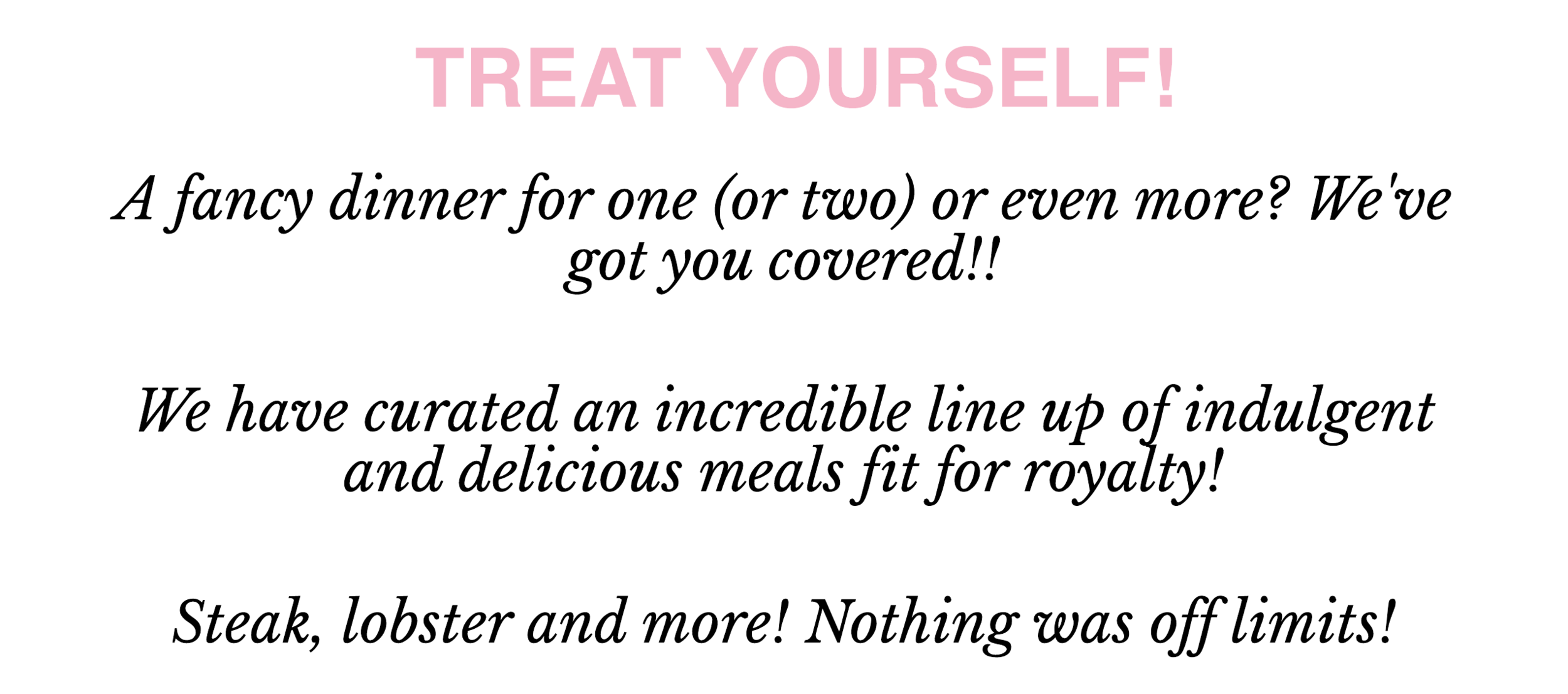 Valentines Day Blog - Untitled Page (8).png