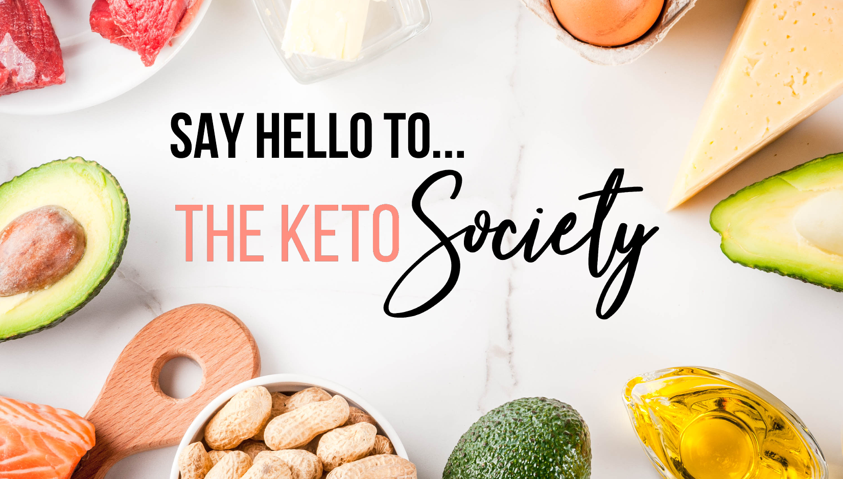 The Keto Society - Untitled Page (7).png