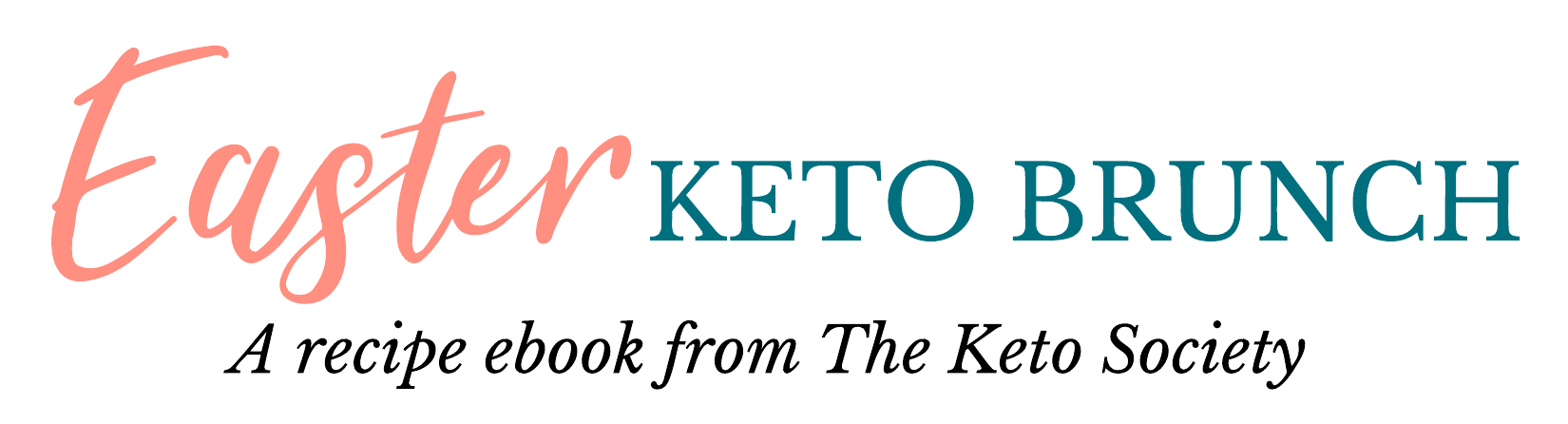 The Keto Society - Untitled Page (17).png
