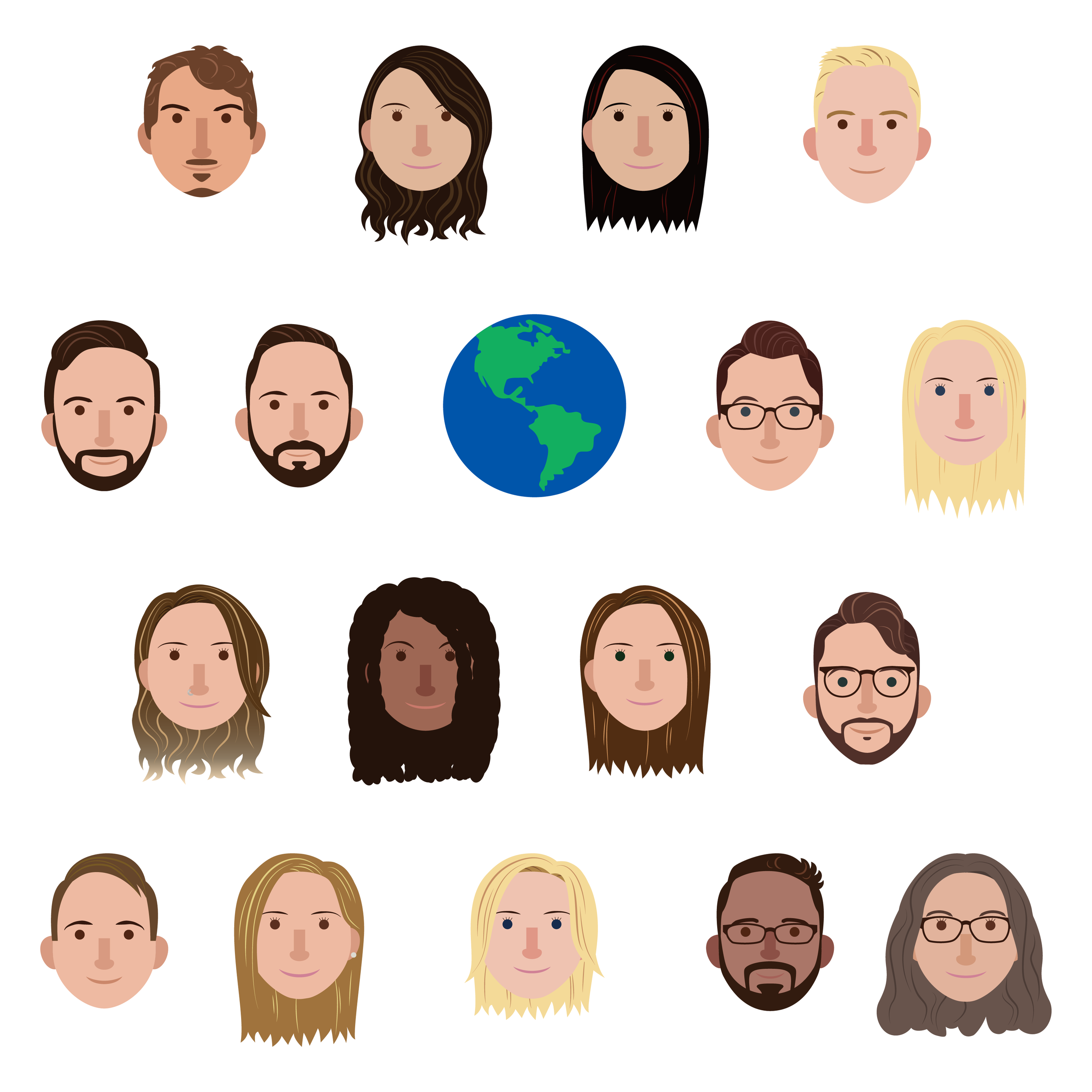 Earth_Day_emojis-11.png