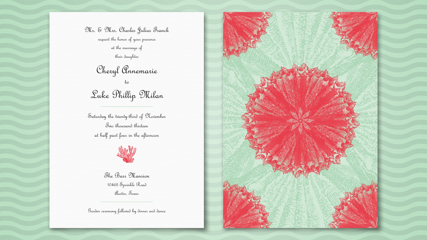 Milan Wedding_Bud Franck_Invitation 01.jpg