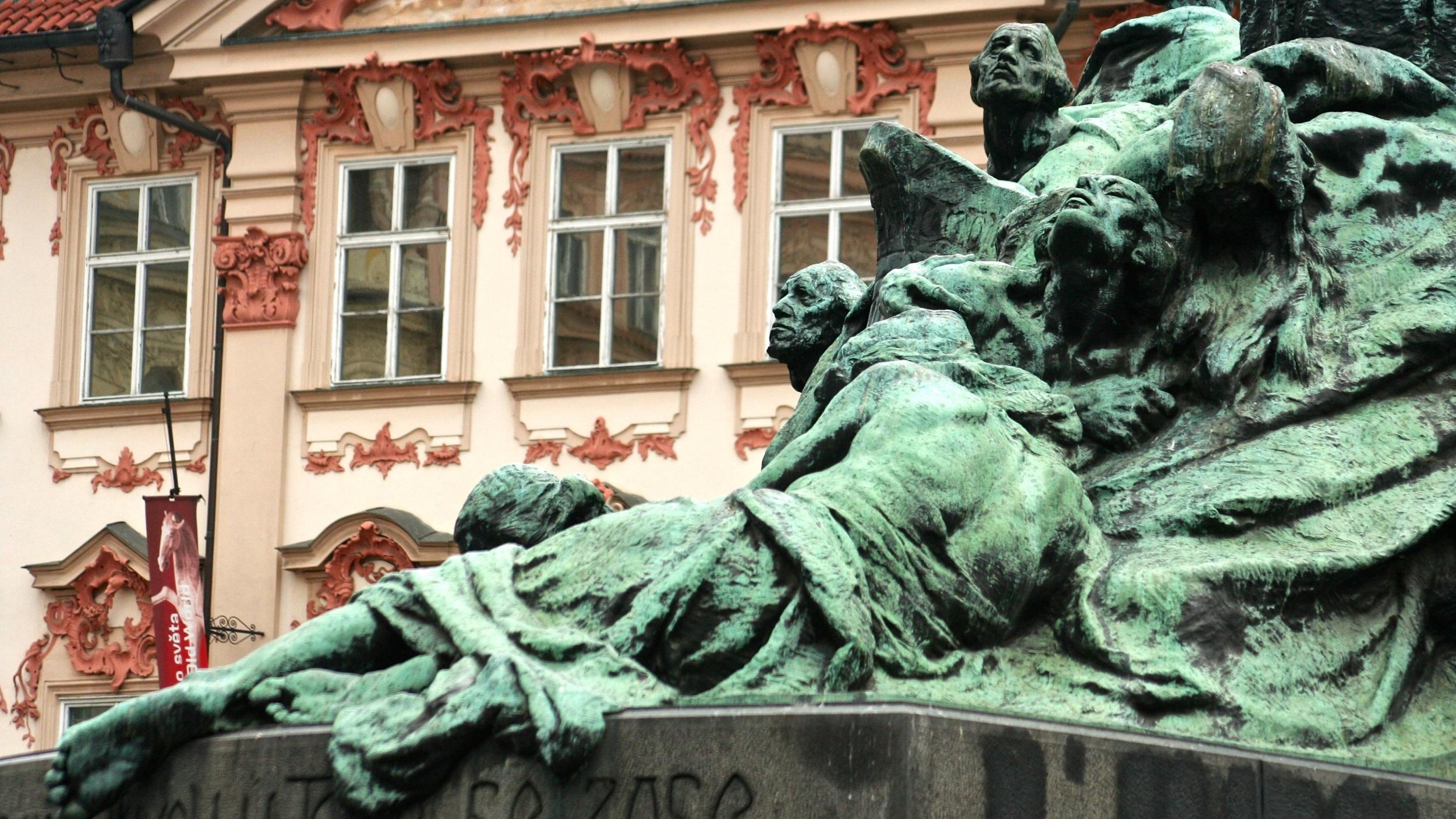 Prague_Bud Franck_15.jpg