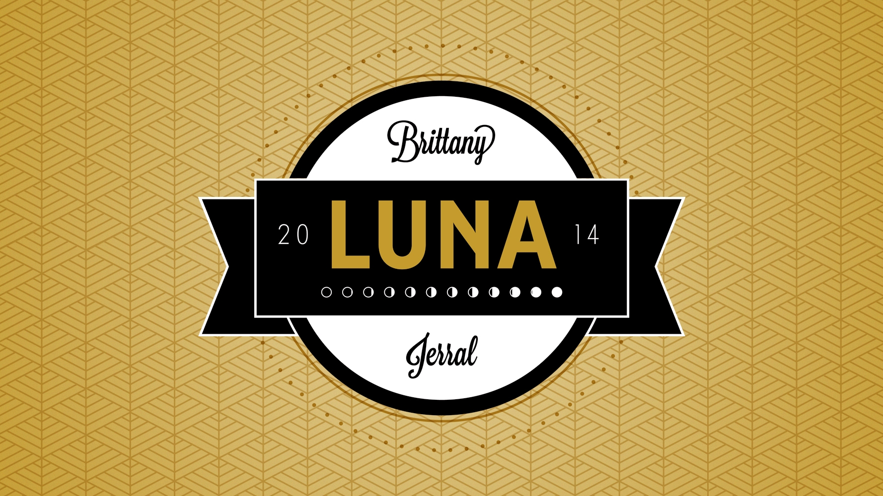 Button_Luna Wedding.jpg