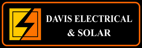 Davis Electrical & Solar Logo-Smaller.jpg