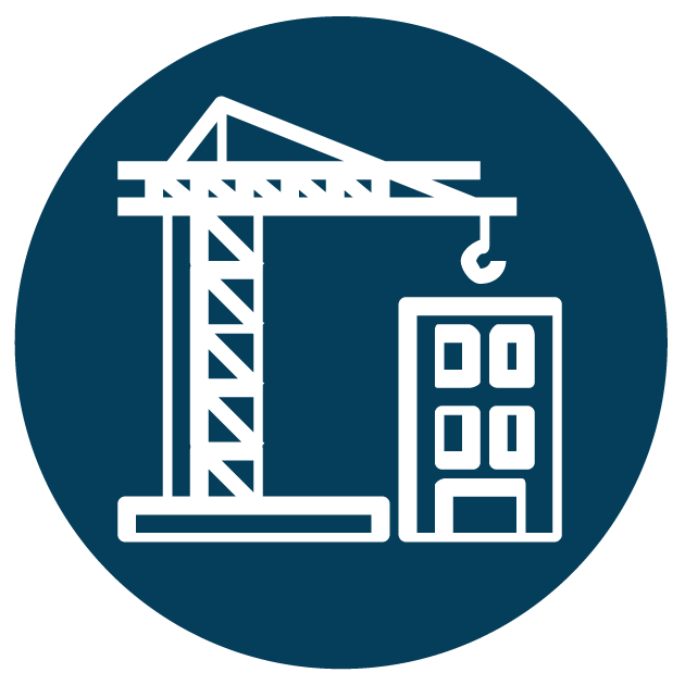 Construction Icon v2-01.png
