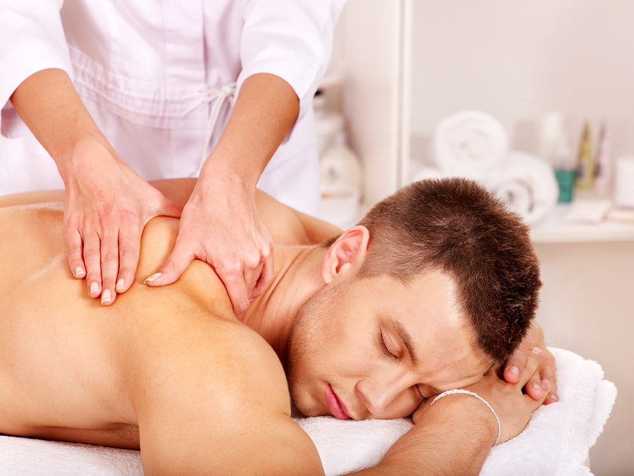 deep tissue - 30 Mins - $7545 Mins - $10060 Mins - $12590 Mins - $150Designed to remove severe tension, deep tissue massage is a technique used to relieve both muscles and connective tissue below the surface. It helps to improve range of motion and heal injuries below the surface.