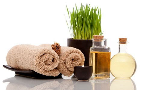 aromatherapy - 30 Mins - $5545 Mins - $7560 Mins - $95Pick your favorite scent that will bring you timeless secret of well being and health.