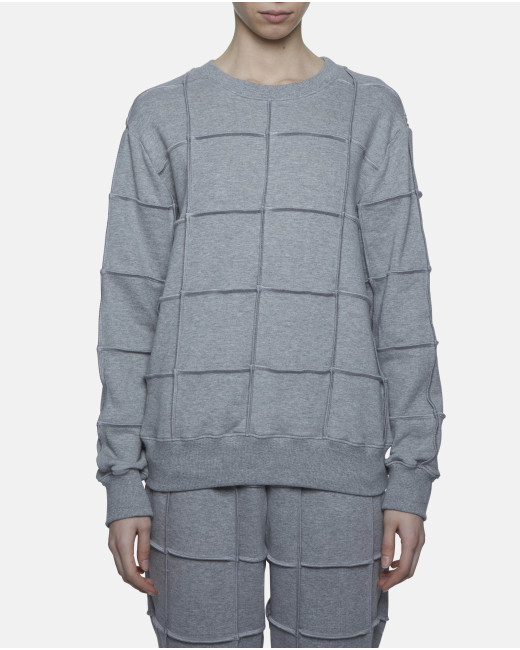 nicopanda-grey-exposed-seam-sweatshirt-gray-product-0-328625535-normal.jpeg
