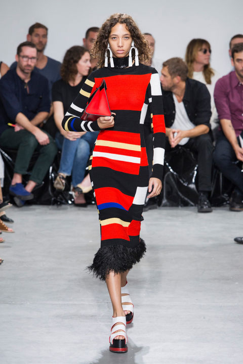 hbz-ss2017-trends-bold-bright-stripes-01-schouler-rs17-0832