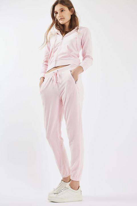 1483705003-juicy-couture.jpg