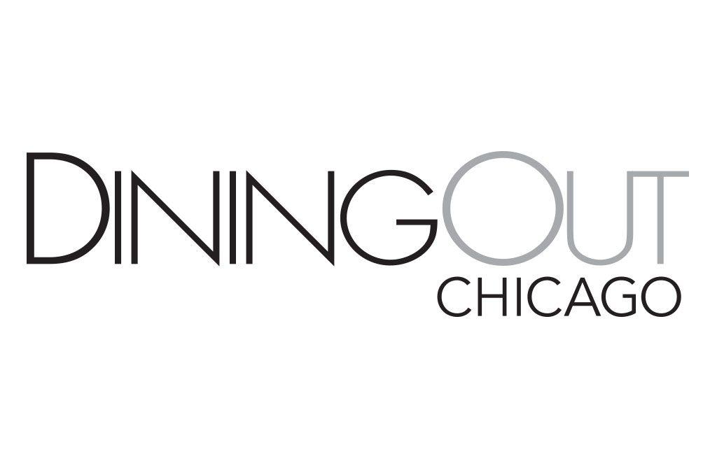 dining-out-logo-1024x669.jpg