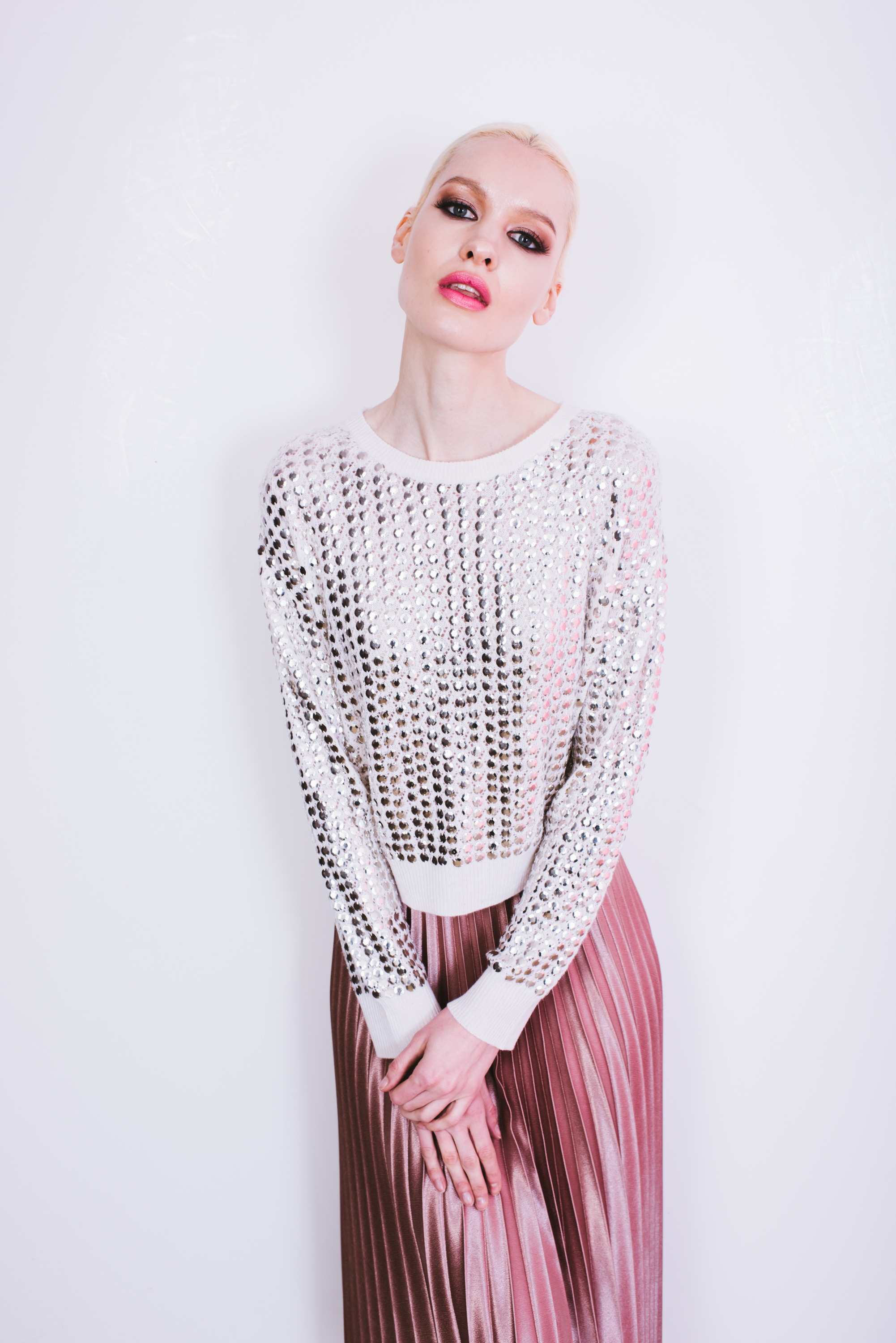 MAGASCHONI by REPUBLIC CLOTHING GROUP - HOLIDAY-RESORT 17-28.jpg