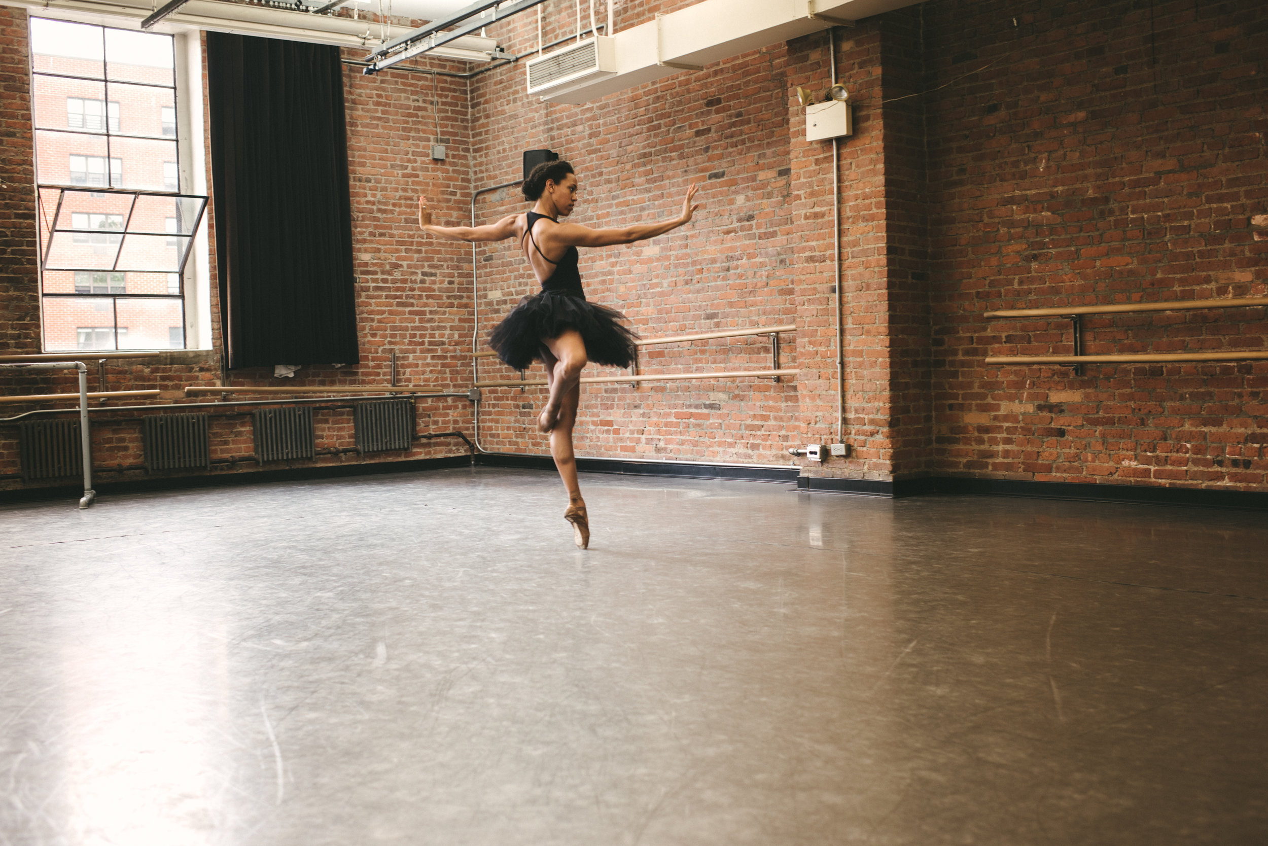 LINDSEY CROOP - BALLET - DANCE THEATER OF HARLEM - TWOTWENTY by CHI-CHI AGBIM-35.jpg