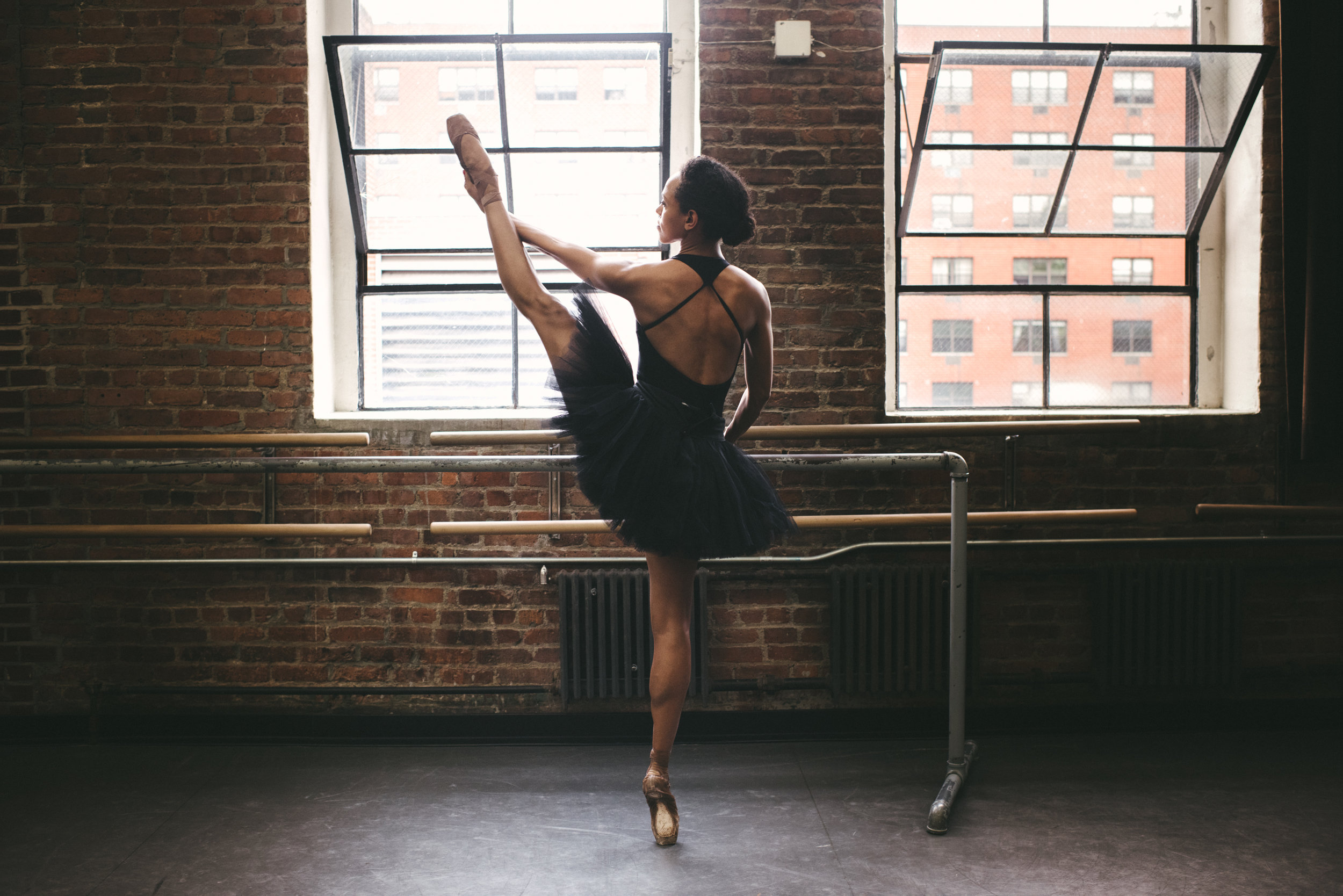 LINDSEY CROOP - BALLET - DANCE THEATER OF HARLEM - TWOTWENTY by CHI-CHI AGBIM-60.jpg