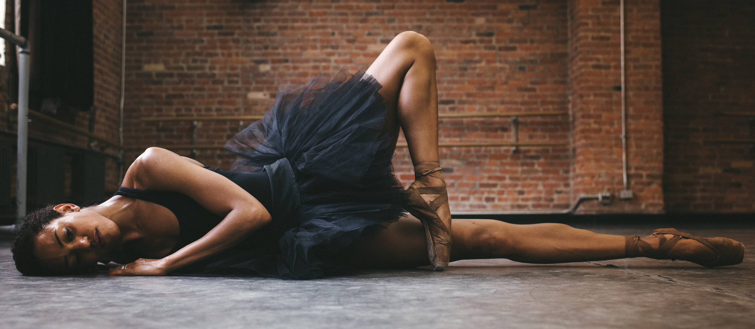 LINDSEY CROOP - BALLET - DANCE THEATER OF HARLEM - TWOTWENTY by CHI-CHI AGBIM-77.jpg