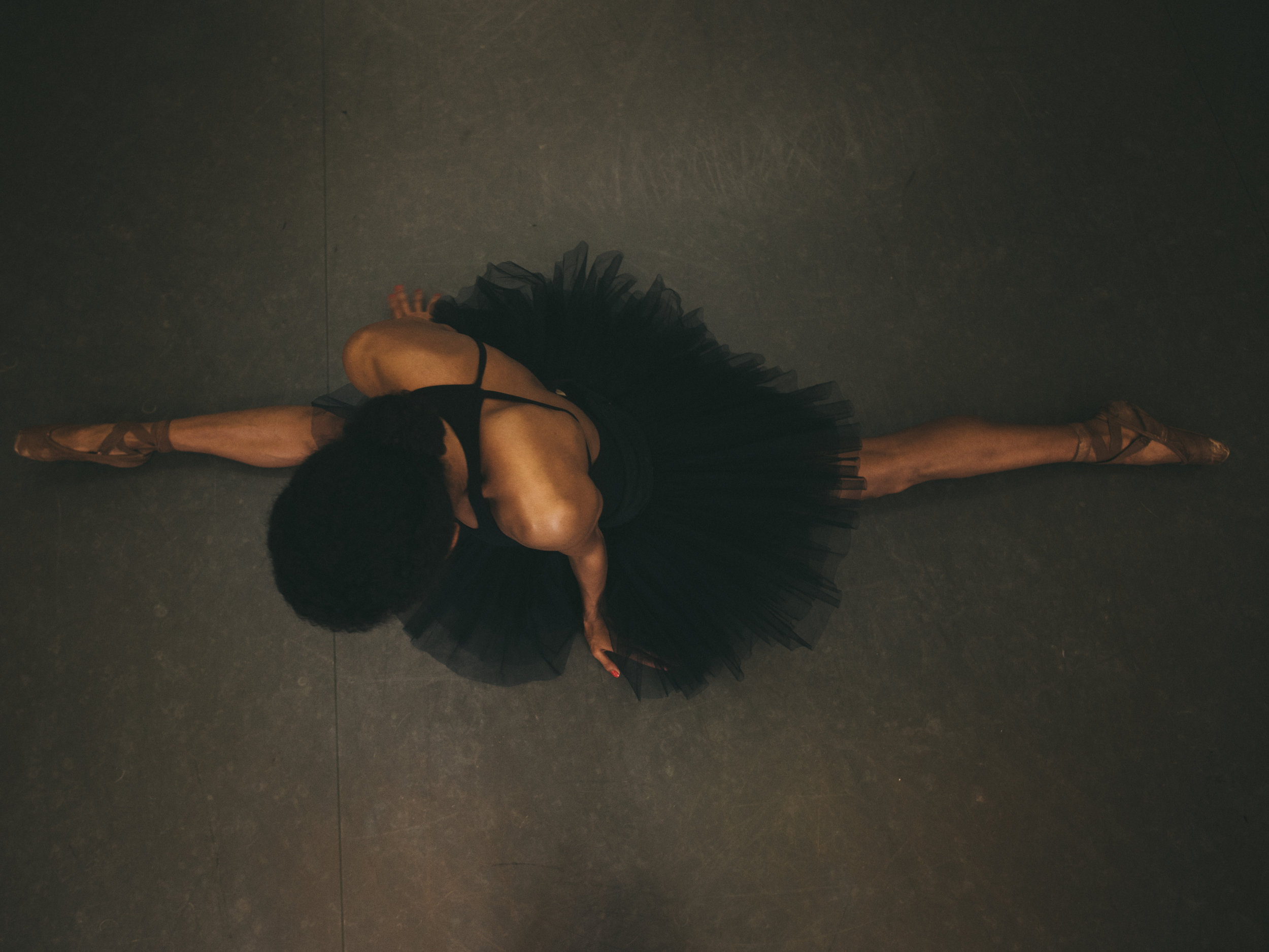 LINDSEY CROOP - BALLET - DANCE THEATER OF HARLEM - TWOTWENTY by CHI-CHI AGBIM-92.jpg