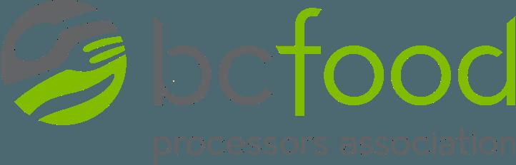 BC Food Processors Association