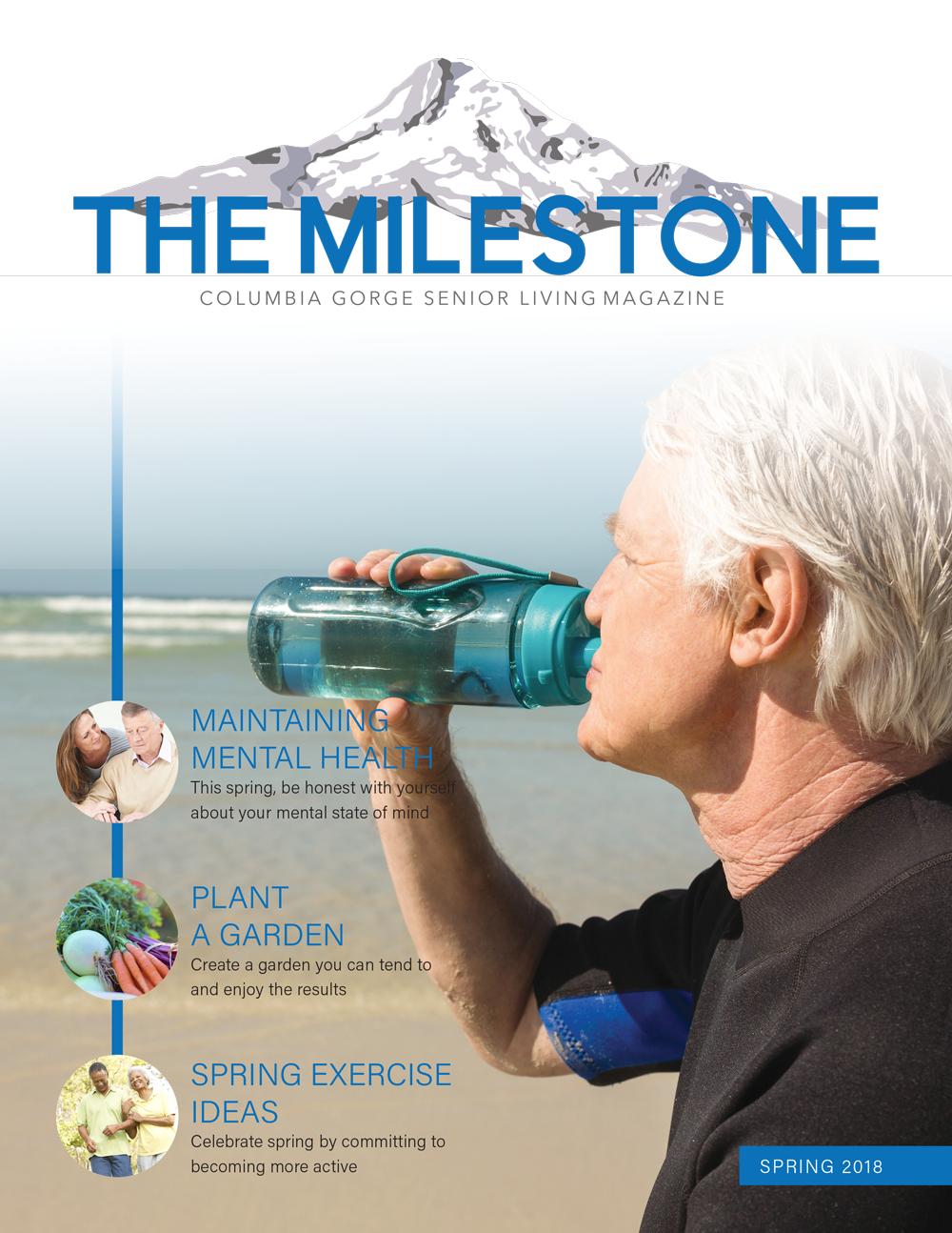 Milestone_Issue1_Cover