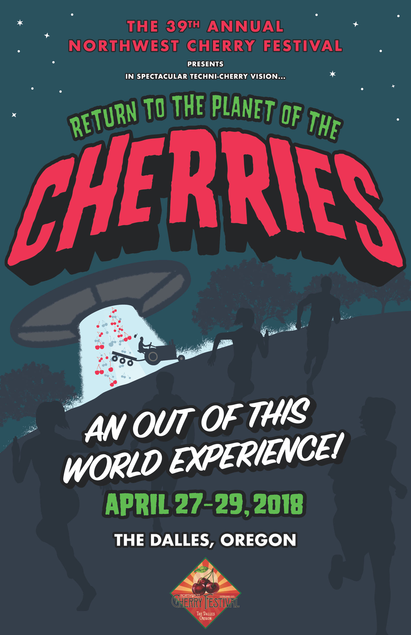 Cherry Fest Cover.png