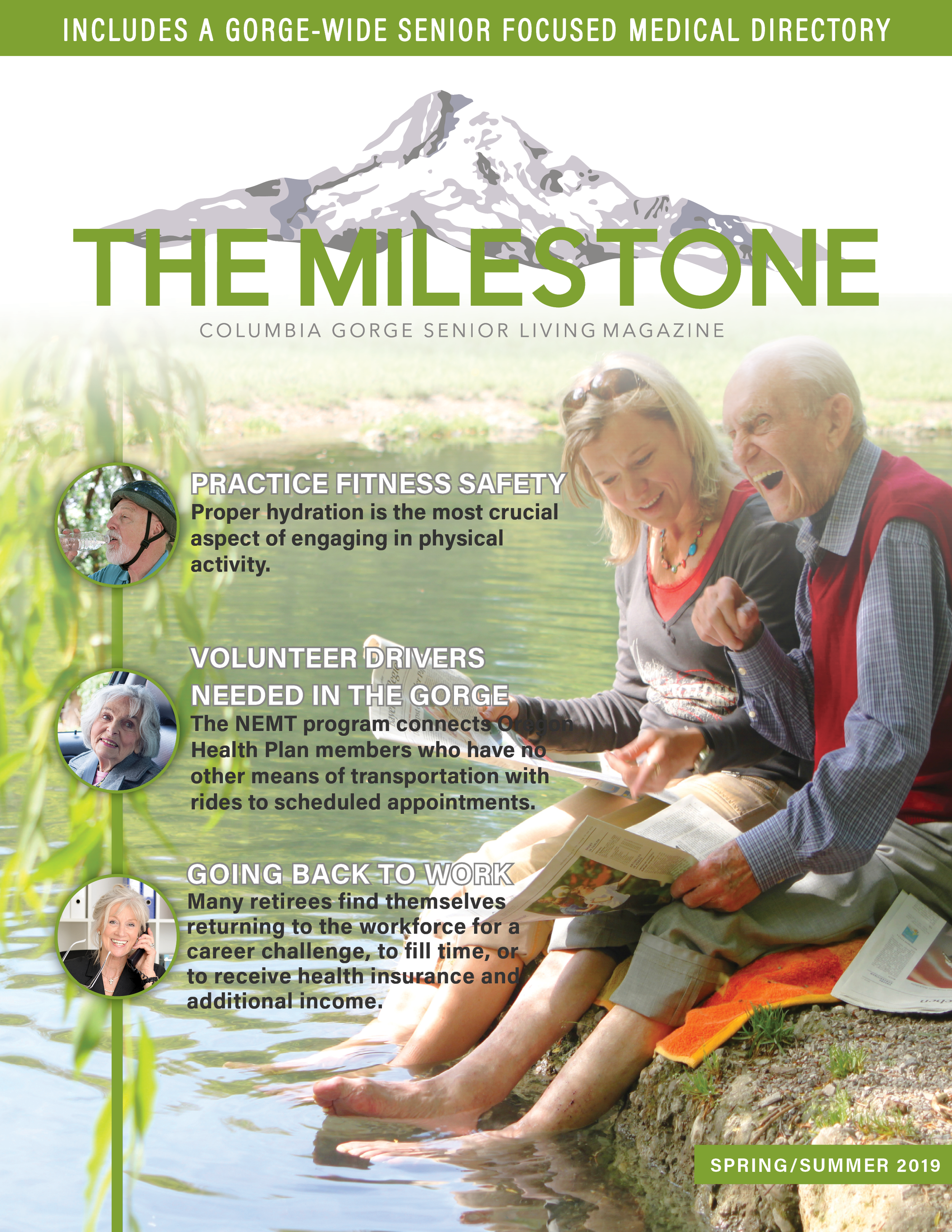 Milestone Cover Spring 2019.png