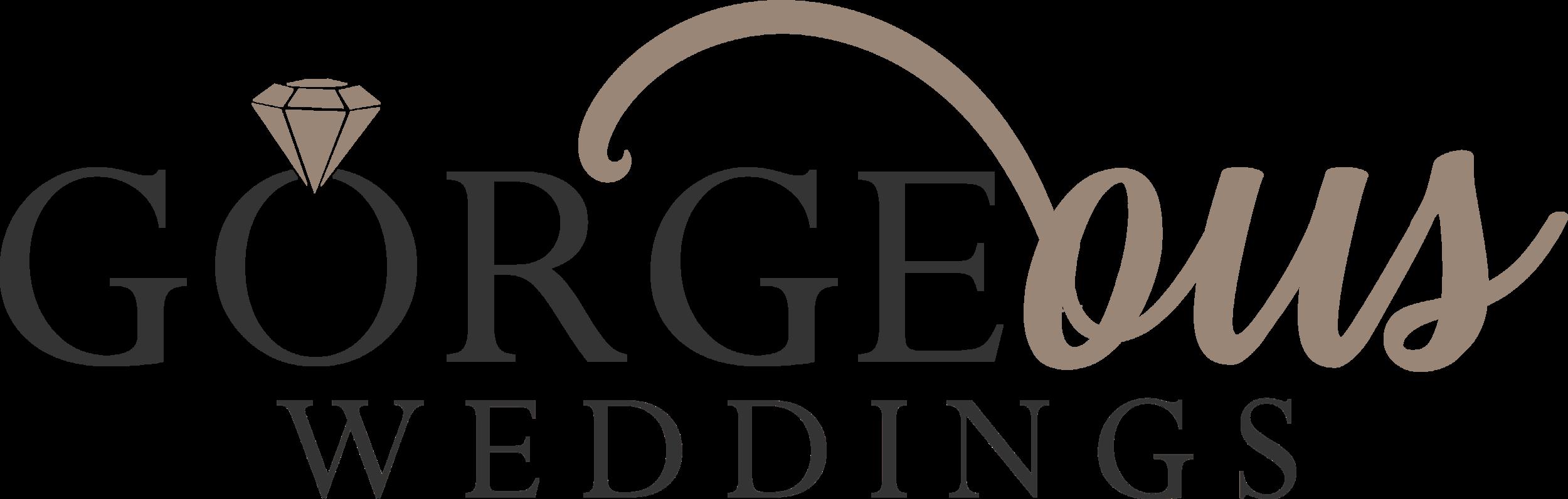 GW_Logo-2.png
