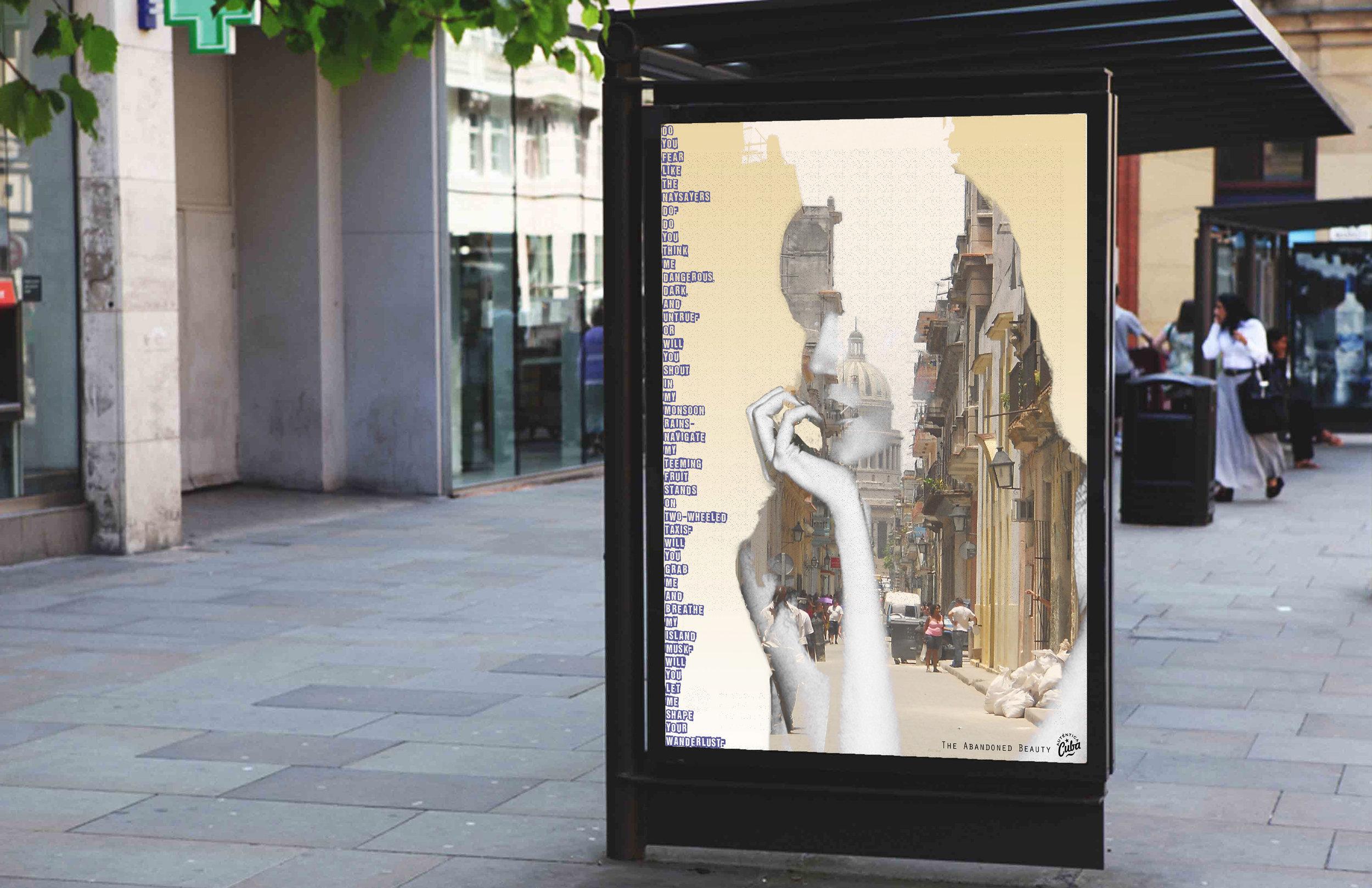 Mockup Poster1.jpg