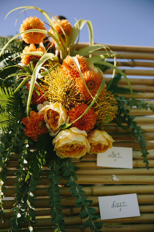 meganandrew-wedding-woodnote-reception-12-(ZF-2124-30909-1-063).jpg