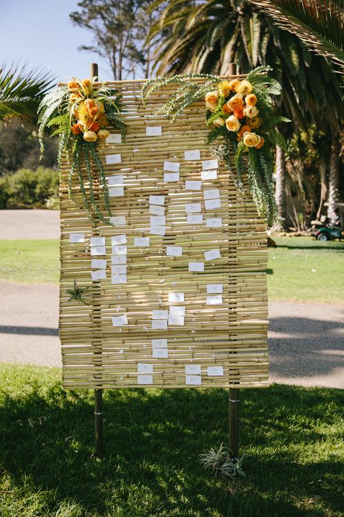 meganandrew-wedding-woodnote-reception-10-(ZF-2124-30909-1-061).jpg