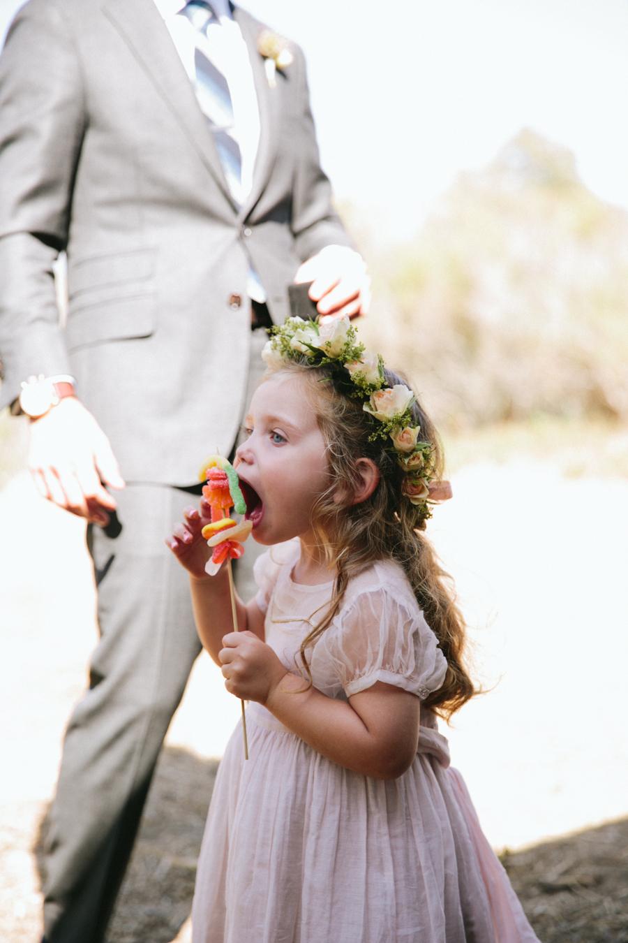 rancho-dos-pueblos-wedding-los-angeles-wedding-photographers-megan-andrew-woodnote-1142.jpg