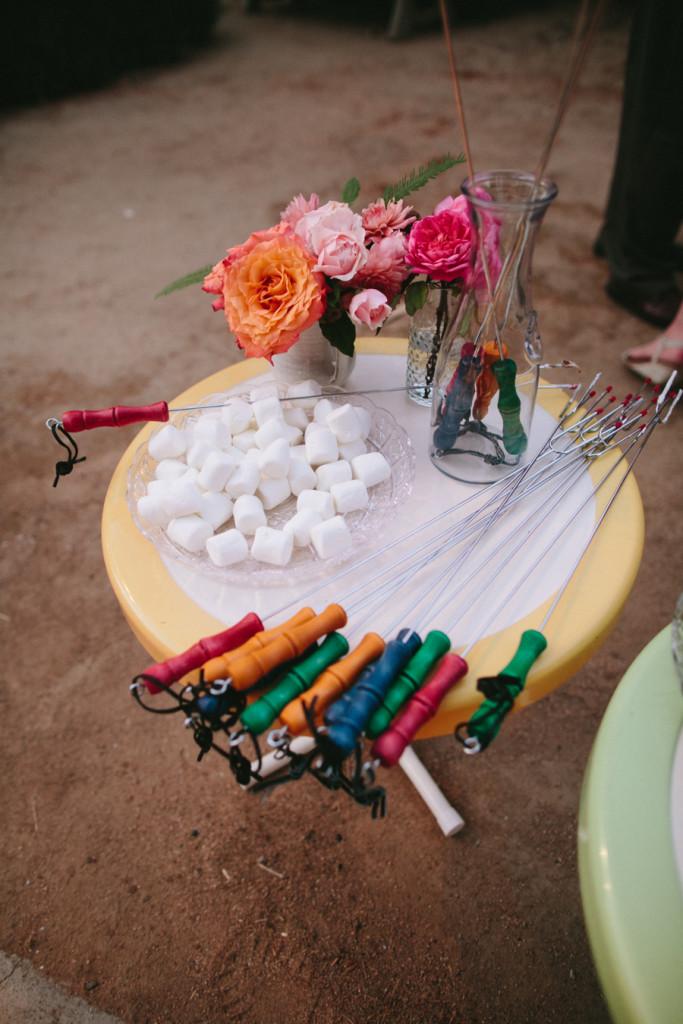 rancho-dos-pueblos-wedding-los-angeles-wedding-photographers-megan-andrew-woodnote-1601-683x1024.jpg