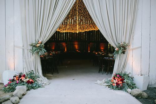 meganandrew-wedding-woodnote-reception-83-(ZF-2124-30909-1-077).jpg