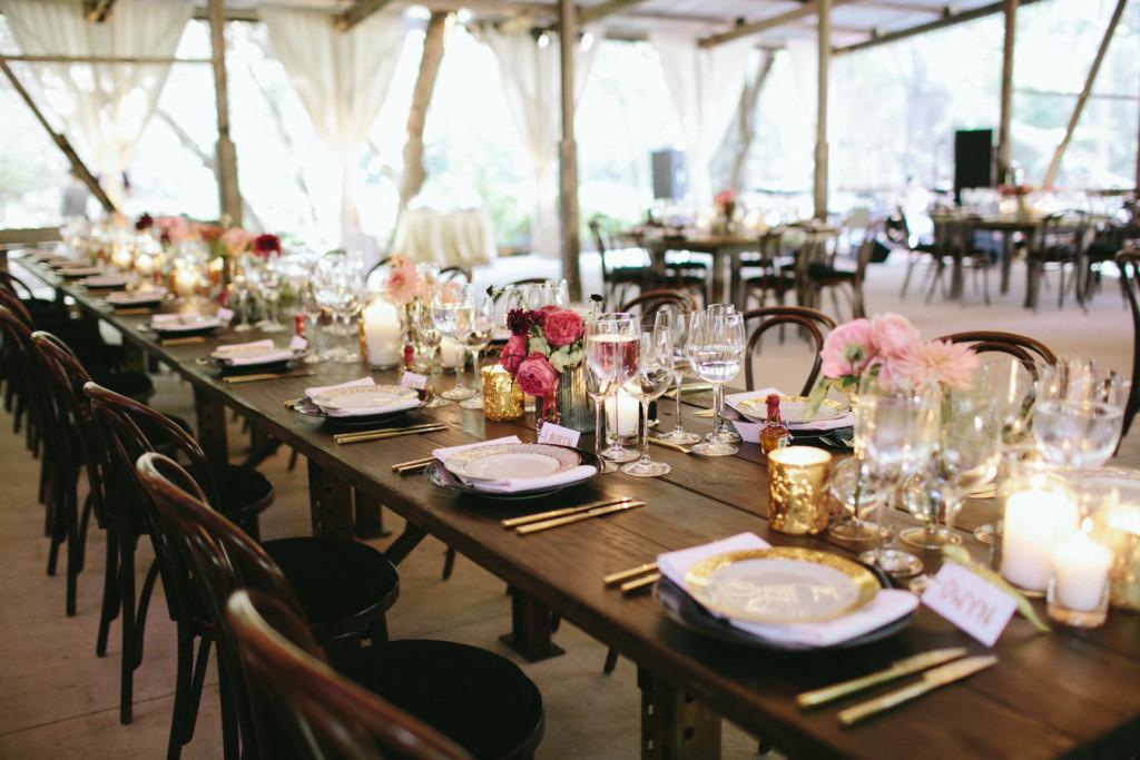 rancho-dos-pueblos-wedding-los-angeles-wedding-photographers-megan-andrew-woodnote-1342-1024x683.jpg