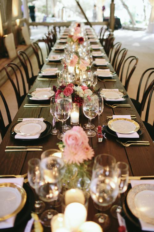 meganandrew-wedding-woodnote-reception-69-(ZF-2124-30909-1-071).jpg