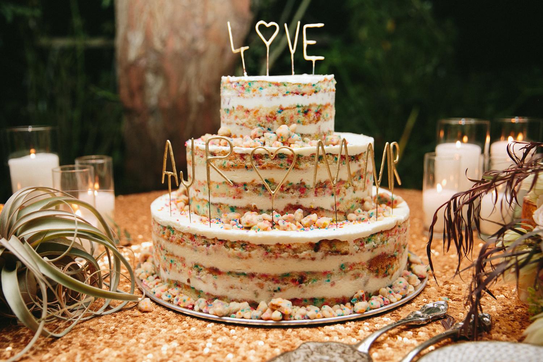 meganandrew-wedding-woodnote-reception-272-(ZF-2124-30909-1-083).jpg